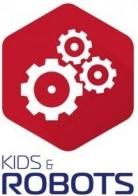 Kids & Robots