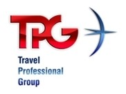 Travel Professional Agency - фото