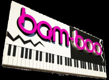 Bam Boo - фото