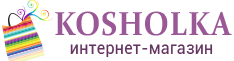 Kosholka.com.ua - фото