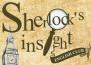 Sherlock's Insight
