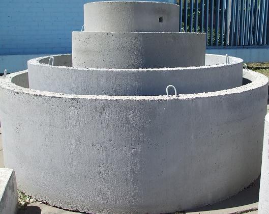 Гидрострой бетон изделия из фибробетона крым