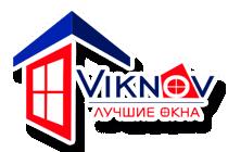Viknov - фото