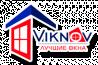 Viknov