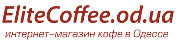 Elitecoffee.od.ua - фото