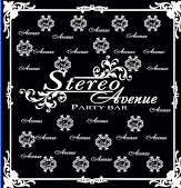 Stereo Avenue - фото