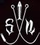 South Needles