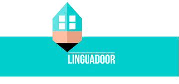 Лингвадор - фото
