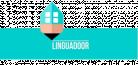 Лингвадор
