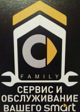Smart Family - фото