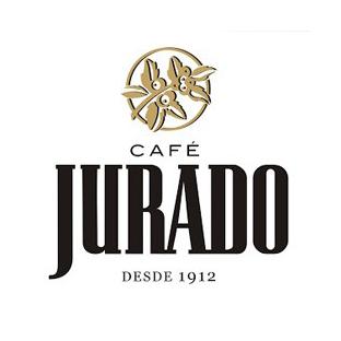 Cafe Jurado - фото