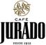 Cafe Jurado