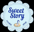 Sweet Story