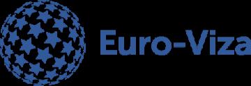 Euro-Viza - фото