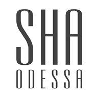 SHA Odessa - фото