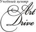 Art Drive Nails