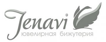 Jenavi - фото