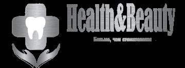 Health and Beauty - фото
