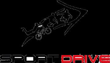 Sport Drive - фото
