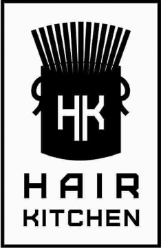 HairKitchen