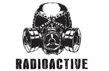 Radioactive Bar - фото