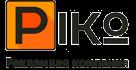 Piko - фото