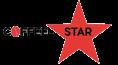 Coffee-star.com.ua