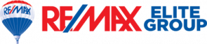 ReMaX Elite Group