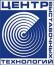 Центр Выставочных Технологий