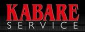 Кабаре сервис