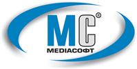 Медіа софт - фото