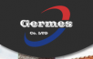 Germes-plus