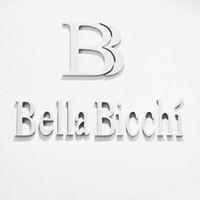 Bella Bicchi