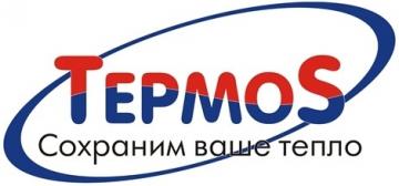 Термо-S - фото
