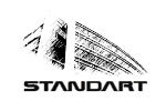 Standart - фото