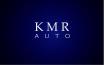KMR-auto
