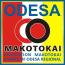 Федерація Макотокай Карате Одеської області
