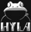 Hyla-Одесса