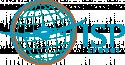 ISP Travel & Education