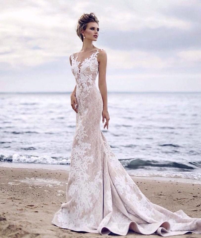 ba674a3dbe8 Салон свадебной и вечерней моды