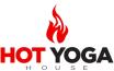 """Центр горячей йоги """"YogaHot"""""""