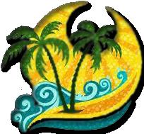 Тропикано