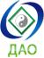 Украинский Институт Позитивной психотерапии и менеджмента