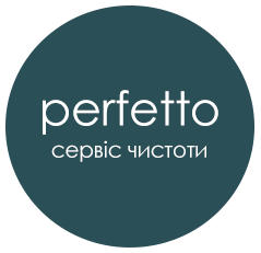 Perfetto - фото