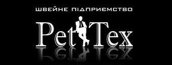 PetTex - фото