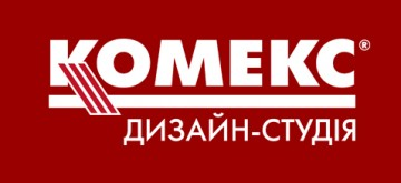 Комекс - фото