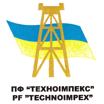 Техноімпекс - фото