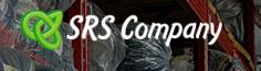 SRS Company