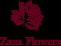 Заза Flowers