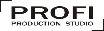 PROFI PRODUCTION STUDIO - фото